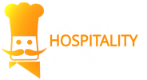 Barretts Hospitality Supplies Logo